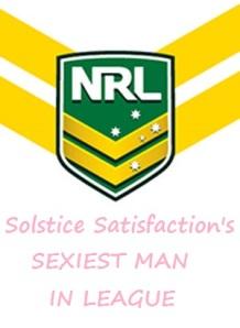 NRL_2013