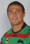 Rabbitohs_SamBurgess