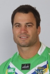 Raiders_DavidShillington