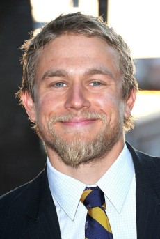 Known from his role as Jax on Sons of Anarchy.