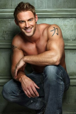 jessie_pavelka_interview_b