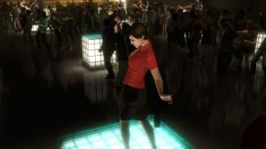 1122.dance