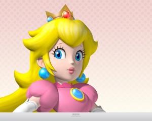 Princess-Peach-nintendo-25771035-1280-1024