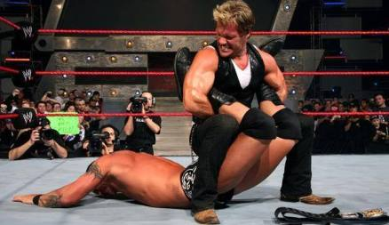 Walls-Of-Jericho-chris-jericho-13354188-623-360