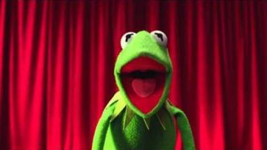 660px-OK_Go_and_the_Muppets_-_Muppet_Show_Theme_Song