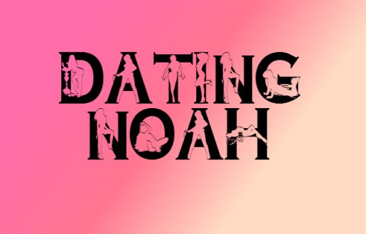 Dating Noah responds to its first cry for help!