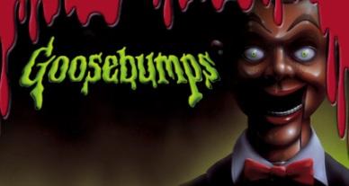 goosebumps-1