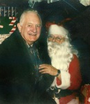 santa-vern-stan-1985-in-mall