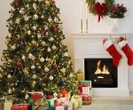 Ways-to-Decorate-The-Christmas-Tree