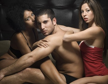 male-sexuality-threesome-sleeping-womanporno-movies