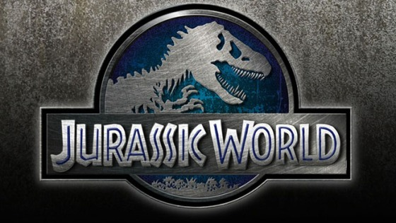 Just when you thought Jurassic was over... it wasn't.