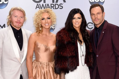 littlebigtown1