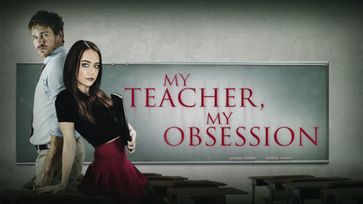 What in the Actual F Was My Teacher, My Obsession | Widow's Lure